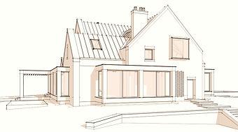 render house_edited_edited.jpg