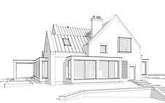 render house.jpg