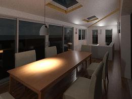Interior One.jpg