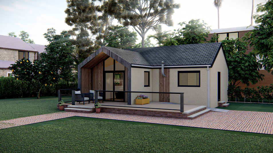 RENDERED CLAD PORCH 1.01.jpg