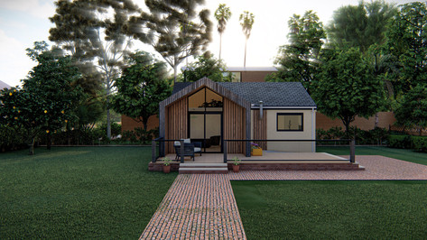 RENDERED CLAD PORCH 2.jpg