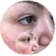 Semi Pemanent Eyeliner