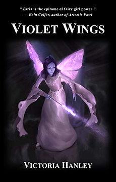 violet wings book img.jpg
