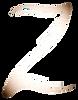 Zaria-white-logo_edited_edited.png