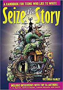 Seize The Story book Img.jpg