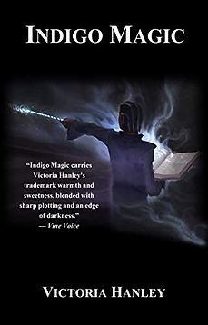 Indigo Magic Book Img.jpg