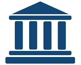 bank-transfer-logo.jpg