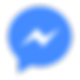 facebook-chat-logo.png