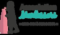 Association Montessori Bourgoin Jallieu