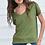 Thumbnail: T-shirt Roxy