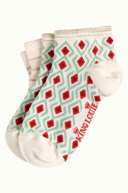 short socks mosaic.jpg
