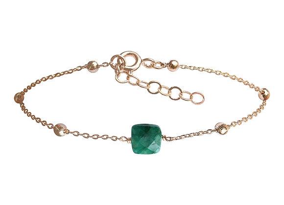 Bracelet Pépites
