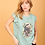 Thumbnail: T-shirt Tide