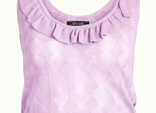 TOP CAMISOLE
