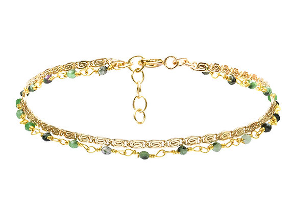 Bracelet Fanette