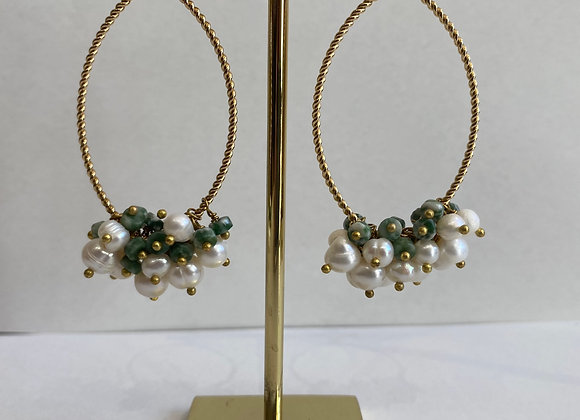 Boucles Bia