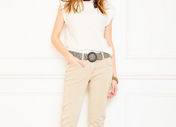 Pantalon Birkin Summer