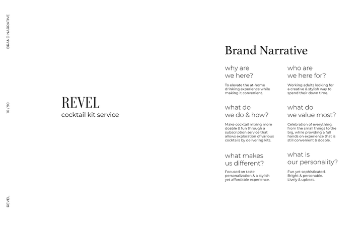 IngaKan_brandbook_SpreadView_FINAL_Page_