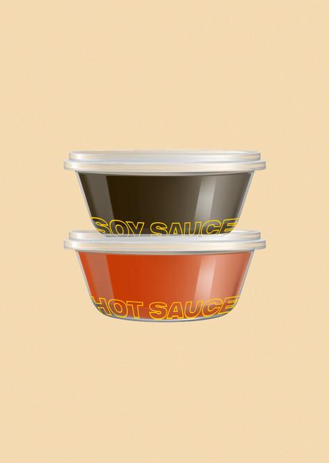 saucestack2.jpg