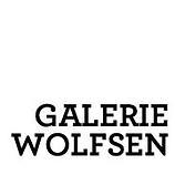 wolfsen.png