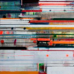 """ml2011-53,36x36 inch""""open network"""".jpg"""