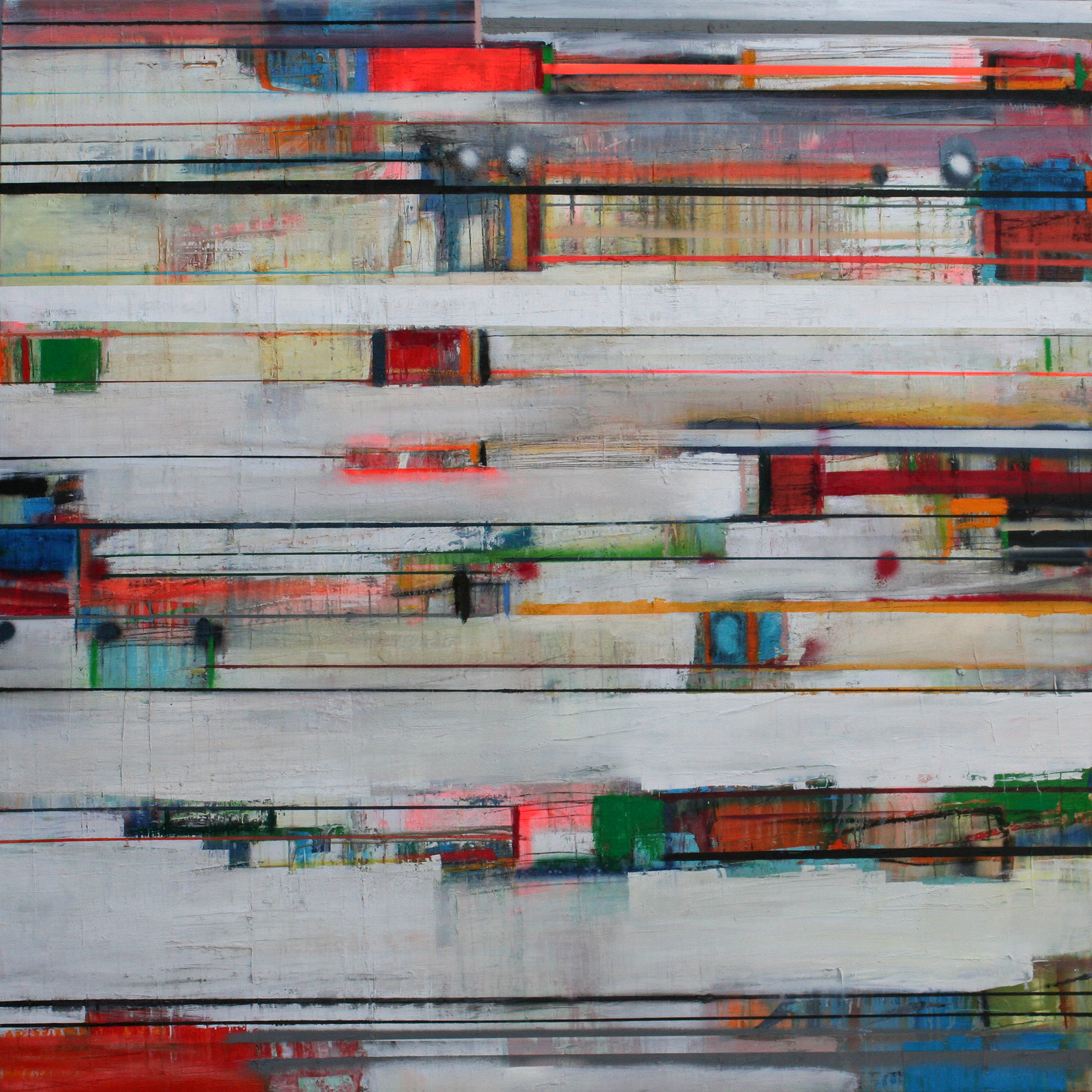 "ml2011-47,150x150cm,""DATA"".jpg"