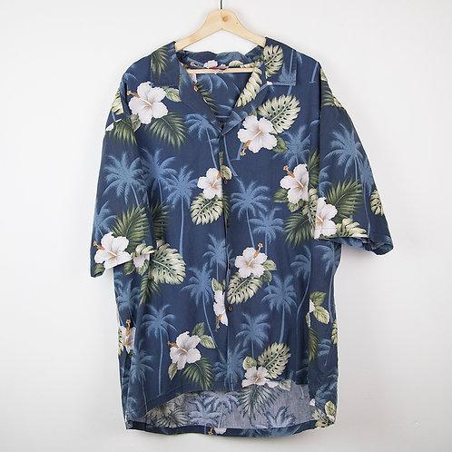 Camisa Pacific Legend. Talla XXL