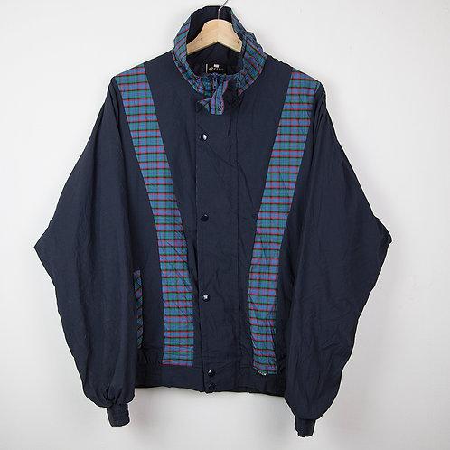 Crazy jacket Golfwear. Talla M