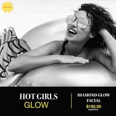 Hot Girl Summer Sunscreen copy 2.jpg