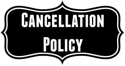 cancellation.png