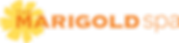 Marigold - line format - omne font copy.