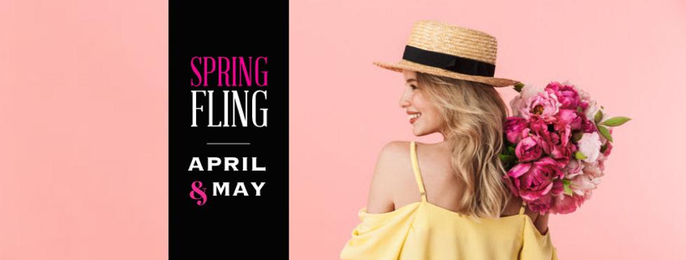 Spring Fling 1.png