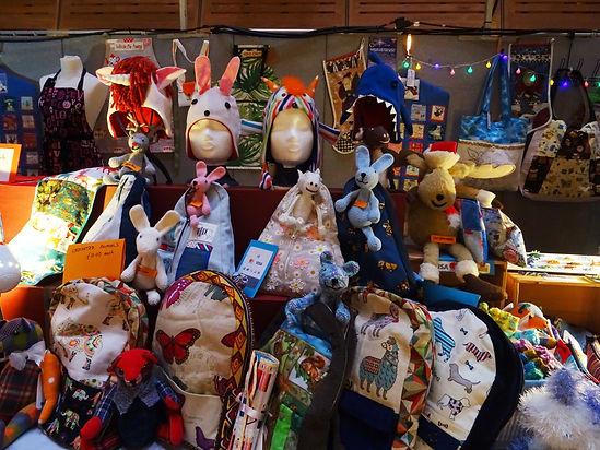 Christmas Market2.jpg