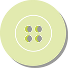 button_GRN.png
