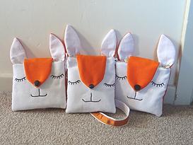 fox bags.png