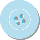 button_BLU.png