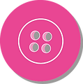 button_PNK.png