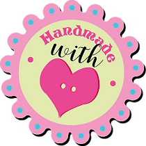 Handmade_PNK.png