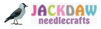 Jackdaw logo3 400.jpg