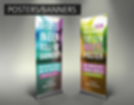 hoofdtab-plaza-grafica-posters-banners-h