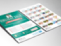 flyers-tab-plaza-grafica.png