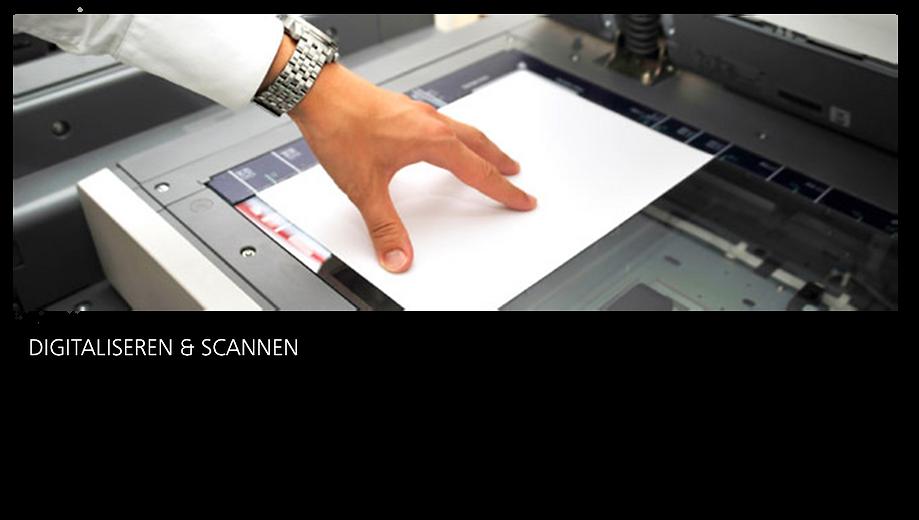 digitaliserenenscannen-tekst.png