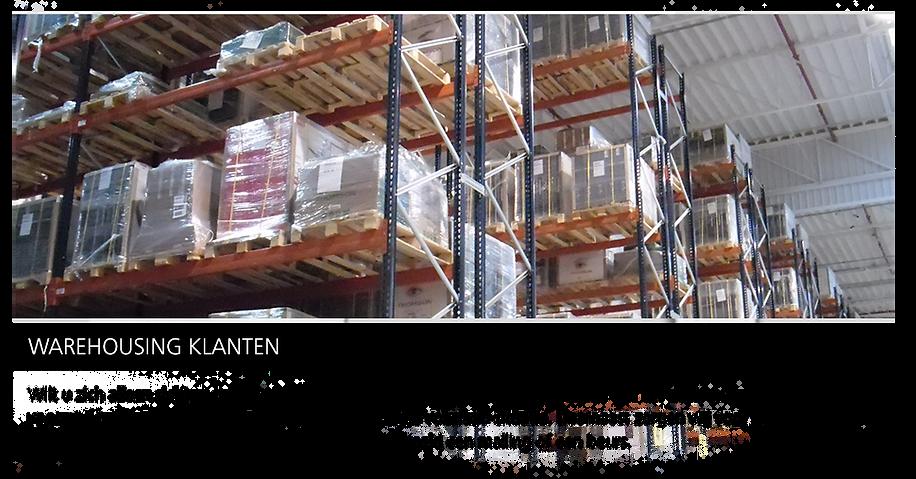 warehousing-tekst.png