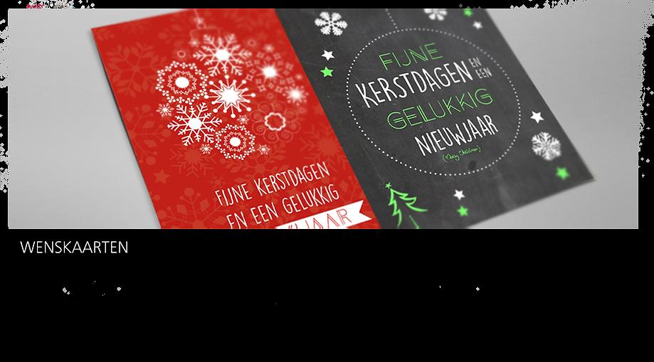wenskaart-tekst.png