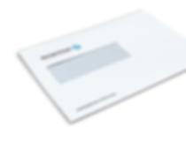 enveloppen-tab-plaza-grafica.png