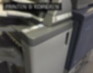 hoofdtab-plaza-grafica-printen-kopieren-