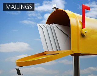 hoofdtab-plaza-grafica-mailing-highlight