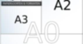 tab-plaza-grafica-papier-soorten-formate