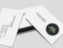 tab-visitekaartjes-plaza-grafica.png
