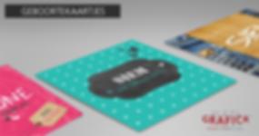 tab-geboortekaarten-plaza-grafica.png